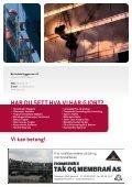VI KAN BETONG! - Østlandske Byggpartner - Page 5