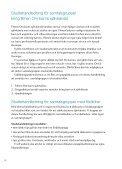 Om barns självkänsla - Idéer för livet - Page 4