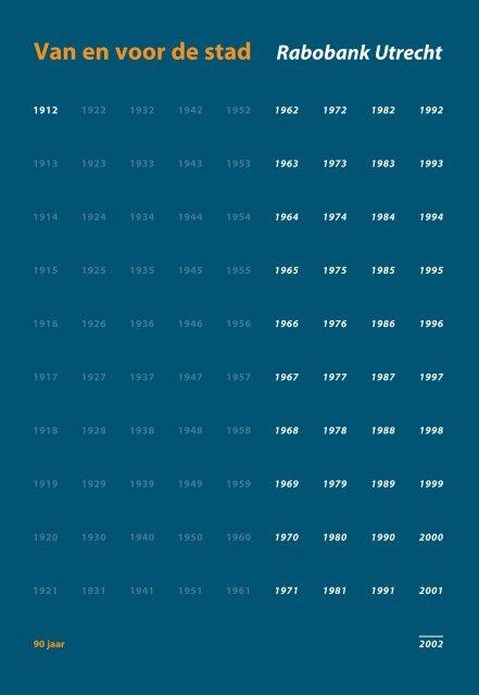 Download pdf (1,3 MB) - Henk-Jan Panneman
