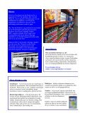 UW ADRES VOOR ZUIVEL EN FOOD - Van der heide food - Page 2