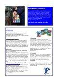 UW ADRES VOOR ZUIVEL EN FOOD - Van der heide food - Page 3