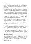 Fördjupning (pdf) - Svenska Läkare mot Kärnvapen - Page 2