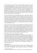 Fördjupning (pdf) - Svenska Läkare mot Kärnvapen - Page 4