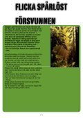 Recension tidning - Page 4