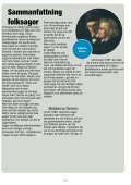 Recension tidning - Page 5