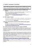 Autorisation de travail salarié Mise à jour mai 2010 Annexe de ... - Gisti - Page 2