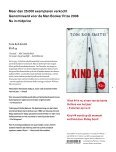 Kind 44 - Ambo|Anthos - Page 7