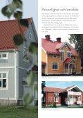 Takpanna - XL Bygg - Page 4