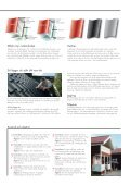 Takpanna - XL Bygg - Page 7