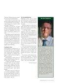 Fængselsfunktionæren 12-2011 - Fængselsforbundet - Page 5