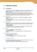 Technische Documentatie - Vsh - Page 6
