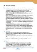 Technische Documentatie - Vsh - Page 7