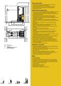 487 kB - AG Trucks - Page 3