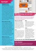20130702 MaS nieuwsb.. - Echnaton - Page 2