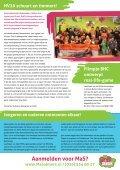 20130702 MaS nieuwsb.. - Echnaton - Page 3
