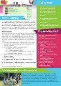 20130702 MaS nieuwsb.. - Echnaton - Page 4