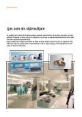 Allt butiksljus du behöver - Osram - Page 2