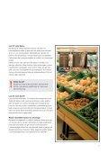 Allt butiksljus du behöver - Osram - Page 3