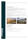 Mallorca 05.05.2013.indd - Adventure Holidays - Page 7
