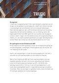 alles over onderhoud (het onderhouds abc) - Klokgebouw - Page 3