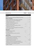 alles over onderhoud (het onderhouds abc) - Klokgebouw - Page 4