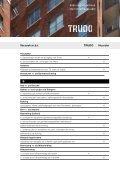 alles over onderhoud (het onderhouds abc) - Klokgebouw - Page 5