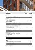 alles over onderhoud (het onderhouds abc) - Klokgebouw - Page 6