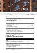 alles over onderhoud (het onderhouds abc) - Klokgebouw - Page 7