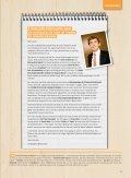 STANDAARD BOEKHANDEL - Page 3
