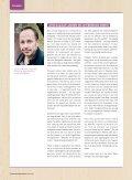STANDAARD BOEKHANDEL - Page 4