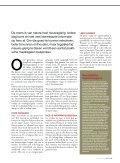 Blijf nieuwsgierig - Guus Pijpers - Page 2