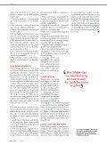 Blijf nieuwsgierig - Guus Pijpers - Page 3