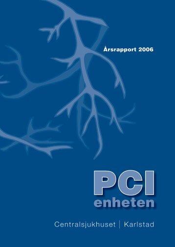 Hämta hem - Svensk PCI AB