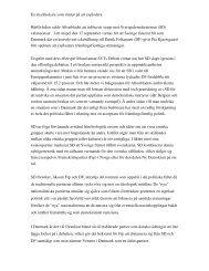 Artikel till svt.pdf - MUEP