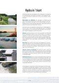 Hydra [492 kB] - Waterbouwkundig Laboratorium - Page 4