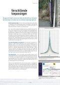 Hydra [492 kB] - Waterbouwkundig Laboratorium - Page 5