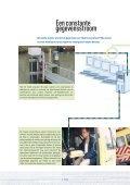 Hydra [492 kB] - Waterbouwkundig Laboratorium - Page 6