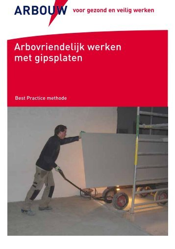 Download (Gratis) - Arbouw