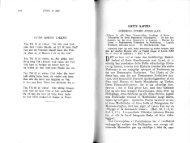Side 179 - Kapitel 6