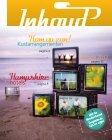 Inspirerende tips en - Voordeeluitjes.nl - Page 3