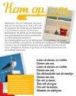 Inspirerende tips en - Voordeeluitjes.nl - Page 4