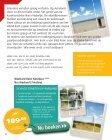 Inspirerende tips en - Voordeeluitjes.nl - Page 6