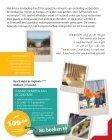 Inspirerende tips en - Voordeeluitjes.nl - Page 7