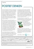 behandeling - Huidfonds - Page 3
