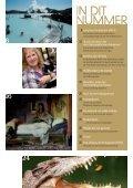 behandeling - Huidfonds - Page 5