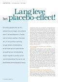behandeling - Huidfonds - Page 6