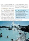 behandeling - Huidfonds - Page 7