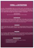 Katalog (pdf-Datei) - JF-Quin Distribution - Seite 2