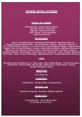 Katalog (pdf-Datei) - JF-Quin Distribution - Seite 3