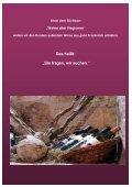 Katalog (pdf-Datei) - JF-Quin Distribution - Seite 4